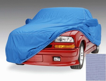 Mustang Covercraft Sunbrella Custom Fit Car Cover