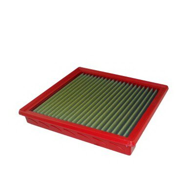 Mustang Ford Mustang aFe MagnumFlow Pro-5R OE Replacement Air Filter - 30-10121