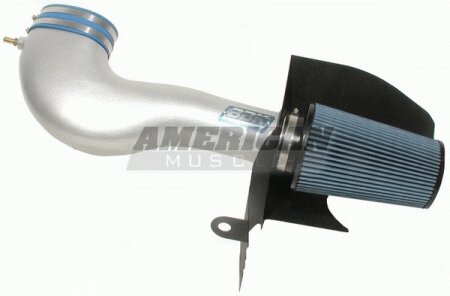 Mustang Ford Mustang BBK Performance Cold Air Intake - 56026